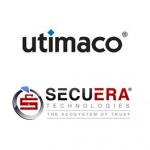 Utimaco and SecuEra Technologies Join Forces