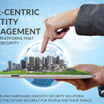 User-Centric Identity Management: building platforms that promote security